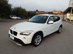 BMW X1 S drive Diesel