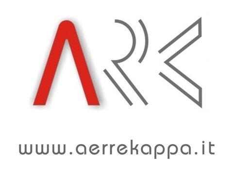 Logo studio di Architettura