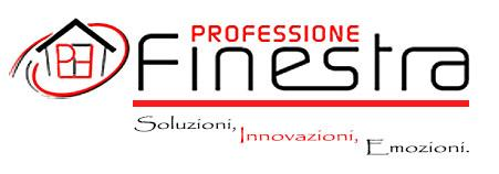 Professione Finestra