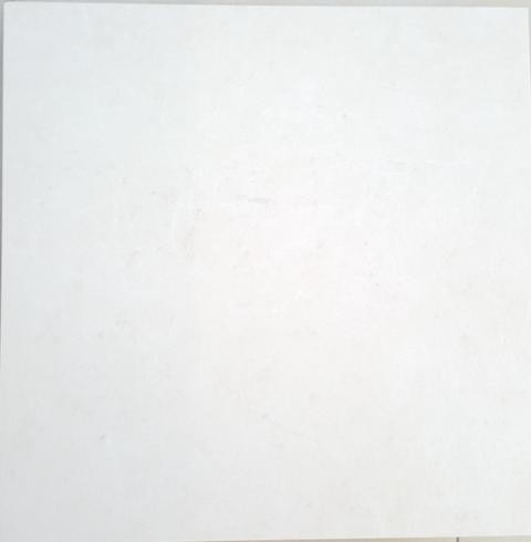 Pavimento Next ivory 45x45 gress porcellanato rettificato