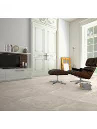 Pavimento Antica ceramica Rubiera poseidone bianco 62X62 gress porcellanato