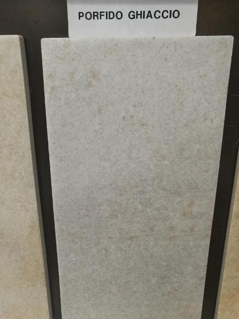 Pavimento Selex per esterno - 3 modelli 15x30