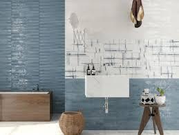 Rivestimento pareti OXIDE ERMES AURELIA 20X60 VARI COLORI.