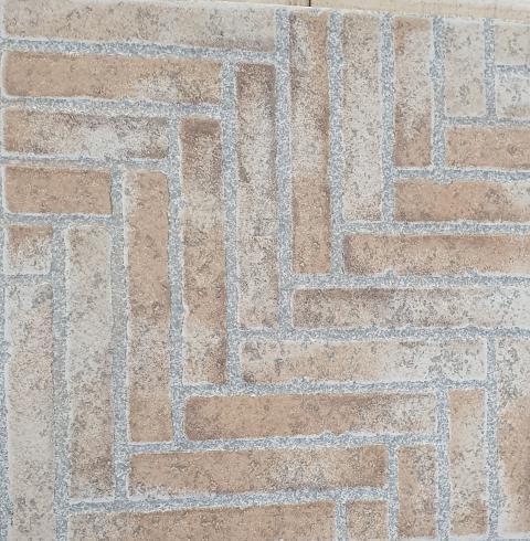 Pavimenti Sestino beige 33x33 Gres porcellanato