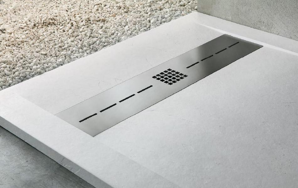 Piatti doccia da design Agha ,Box doccia Agha a Catania e Sicilia ...