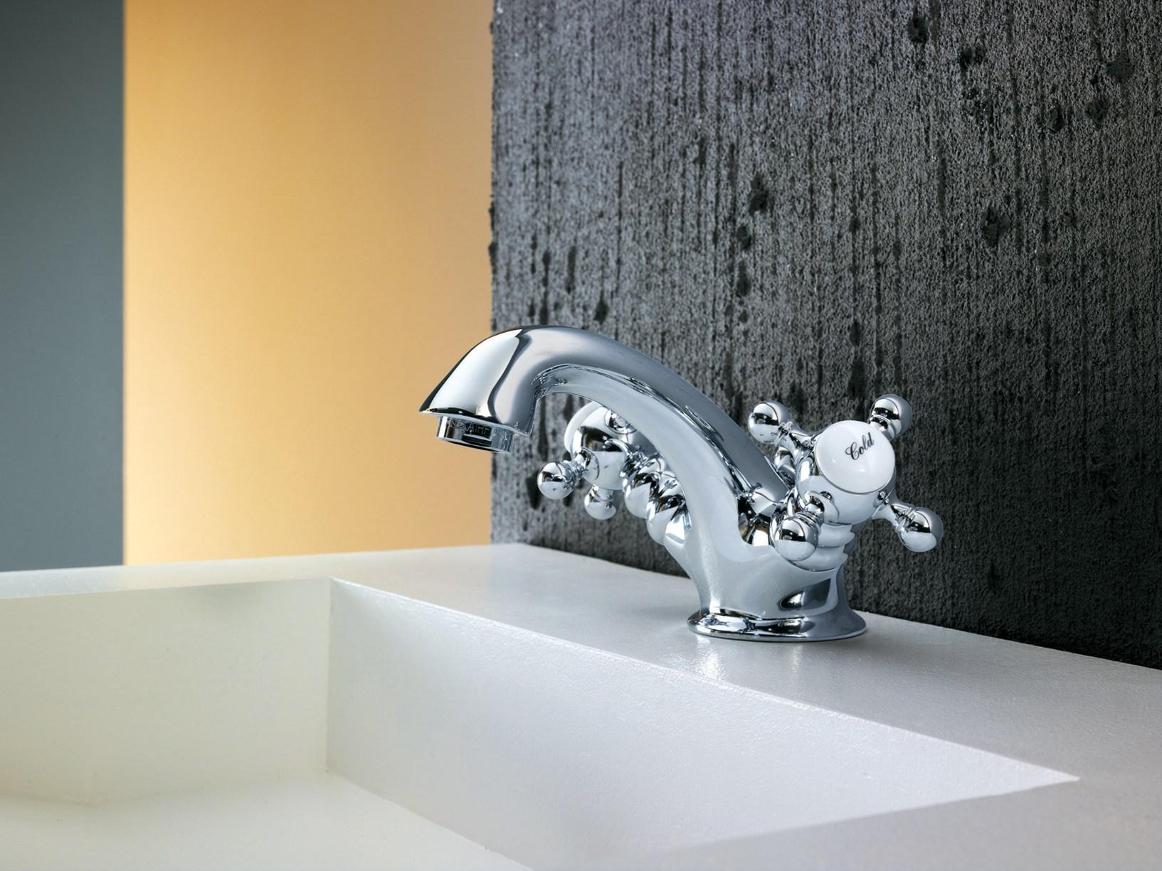 Rubinetterie gattoni accessori arredo bagno biancavilla - Rubinetteria bagno gattoni ...