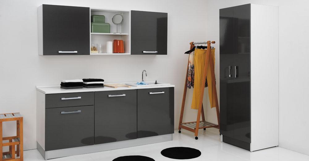 mobili da bagno colavene arredo bagno lavanderia