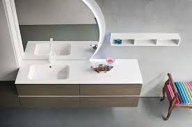 Compab arredo bagno. qualita stile e tecnologia innovativa. compab
