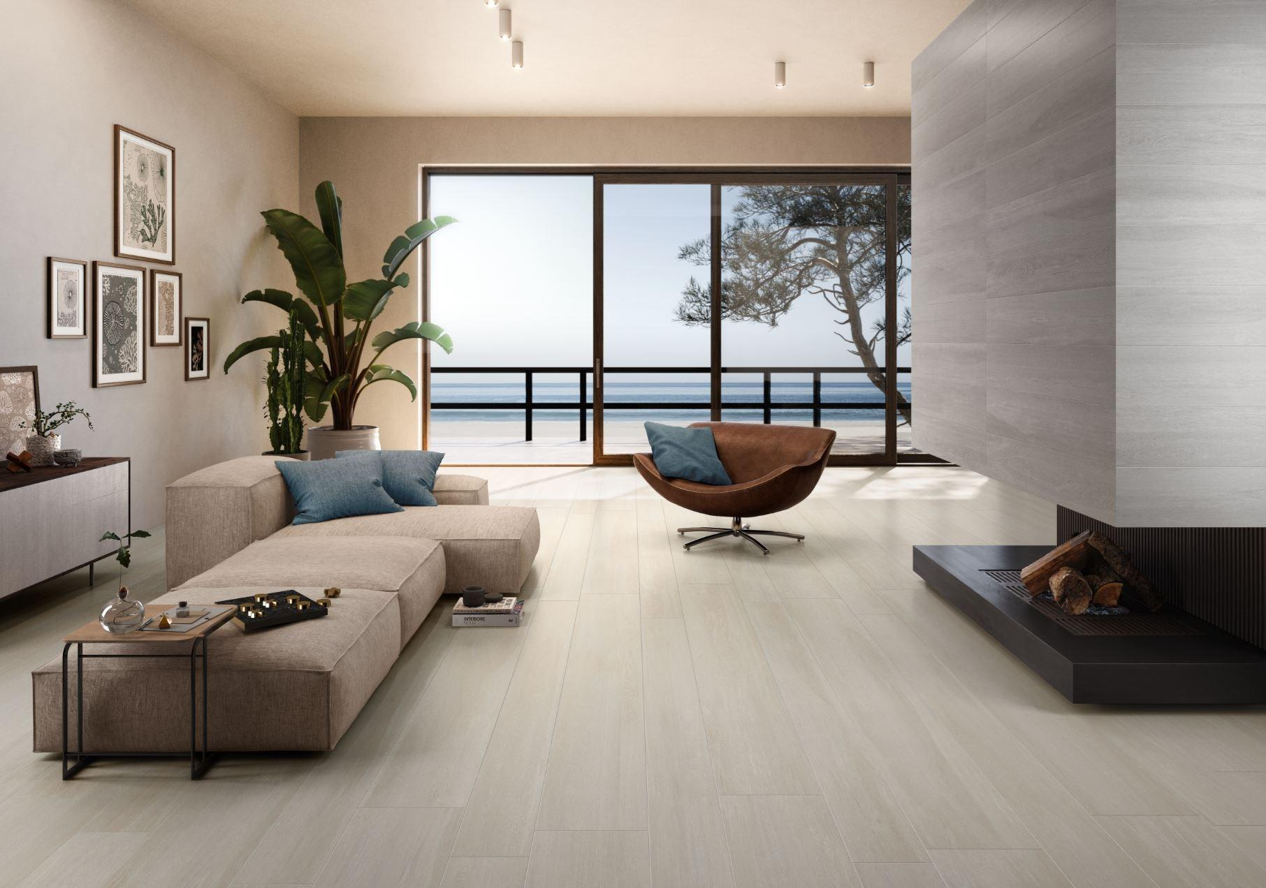 Mattonelle Simili Al Parquet casalgrande padana planks pavimento in gres porcellanato
