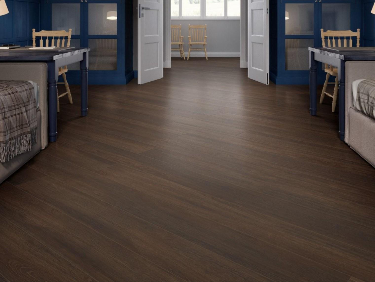 Cera Per Gres Effetto Legno casalgrande padana planks pavimento in gres porcellanato