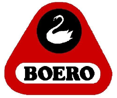 Colori e vernici boero boero bartolomeo spa boeroklima lt - Boero colori ...
