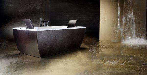 Vasche Da Bagno Corian Prezzi : Vasche idro e da design blubleu box doccia blubleu cabine doccia e