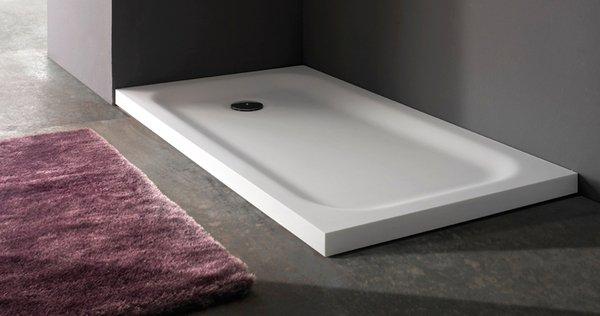 Vasca Da Bagno Blu Bleu : Blu bleu vasche idro box doccia cabine doccia saune il vero