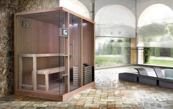 Vasche idro e da design blubleu box doccia blubleu cabine doccia e