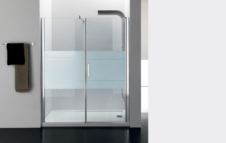 Piatti e box doccia da design agha arredo bagno - Arredo bagno catania ...