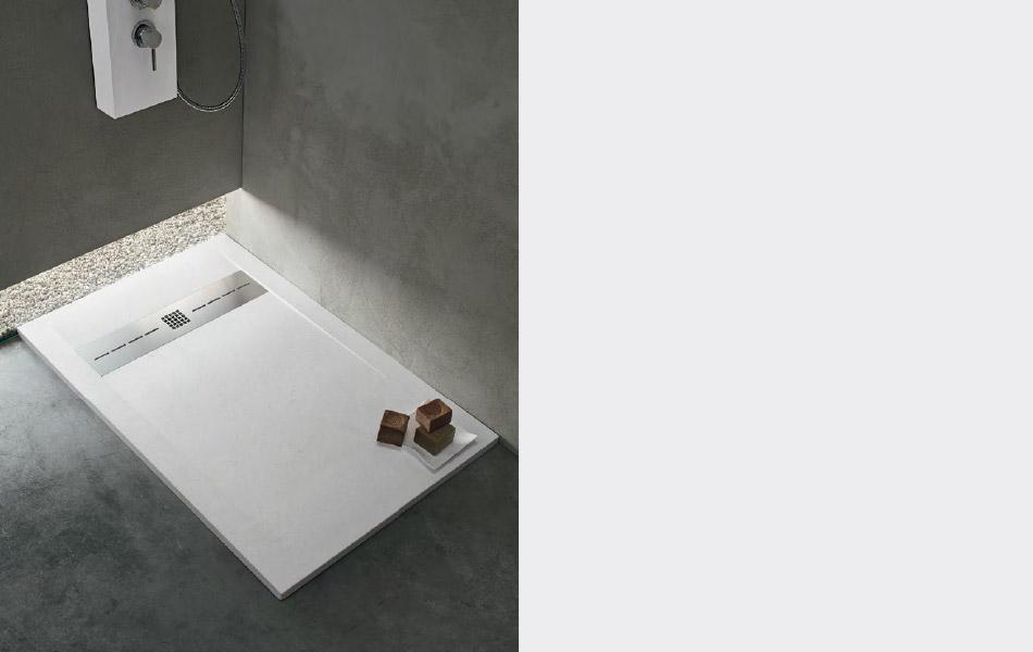Piatti doccia da design agha box doccia agha a catania e sicilia