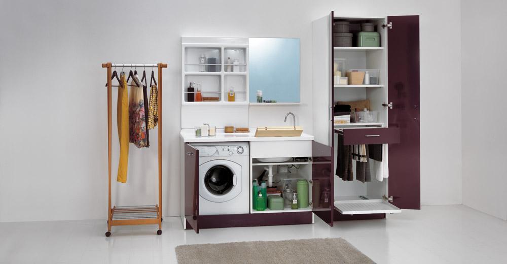 COLAVENE mobili da bagno, lavatoi. Tutte le soluzioni per il tuo ...