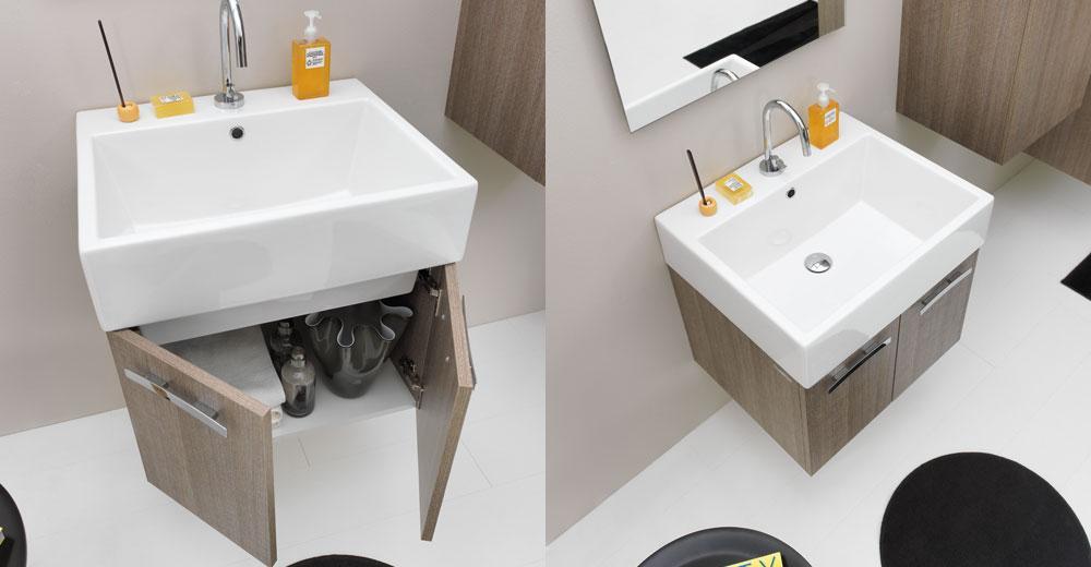 Mobili da bagno colvenea catania e sicilia mobili da bagno - Mobili bagno catania ...