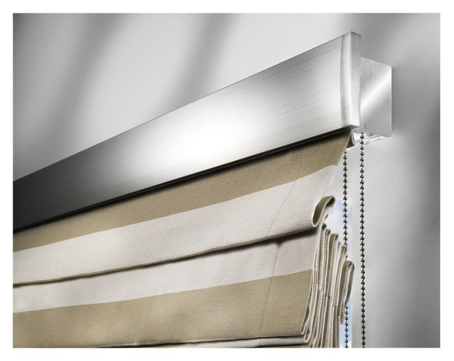 Tendaggi tende per interno e a rullo casa valentina a catania e sicilia vendita fornitura - Tende a pacchetto moderne per bagno ...