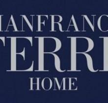 Carta da Parati Gianfranco Ferrè Gianfranco Ferrè
