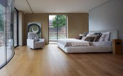 PARQUET ITLAS parquet disponibili in numerosissime finiture dai gusti classici o moderni. parquet itlas