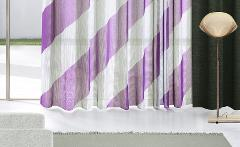 KINNASAND tendaggi,tende per interno  kinnasand