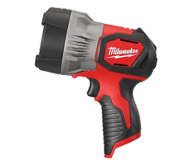 TORCIA Milwaukee M12LED-0