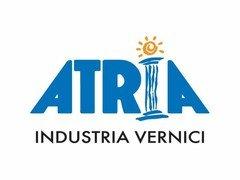 Pavimenti e rivestimenti in resina Atriafloor a Catania e Sicilia Vendita,Fornitura,Posa e Prezzo speciale Ariana Resina Atriafloor