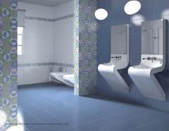ARTECERAM sanitari, lavabi d'arredo  Artceram Arredo bagno
