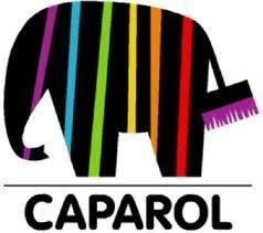 CAPAROL colori e vernici  caparol