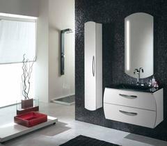 AQUOS arredo bagno aquos mobili da bagno