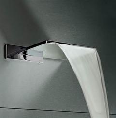 FANTINI rubinetteria Fantini Accessori arredo bagno