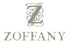 Tendaggi, Tende per interno Zoffany a Catania e Sicilia Vendita,Fornitura,Montaggio e Prezzo speciale Zoffany