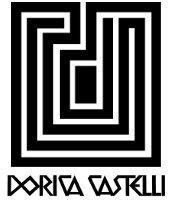 Dorica castelli Porte Raso muro, Interne, Blindate REI, a Catania e Sicilia  Vendita,Fornitura,Montaggio e Prezzo speciale  Dorica castelli
