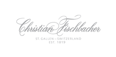 Tende per interno CHRISTIAN FISCHBACHER  CHRISTIAN FISCHBACHER CHRISTIAN FISCHBACHER