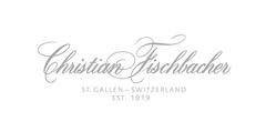 Tende per interno CHRISTIAN FISCHBACHER  CHRISTIAN FISCHBACHER CHRISTIAN FISCHBACHER