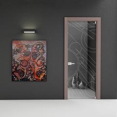 BERTOLOTTO porte.Raso muro,interne a battenti o scorrevoli,classiche, moderne e di designn Bertolotto