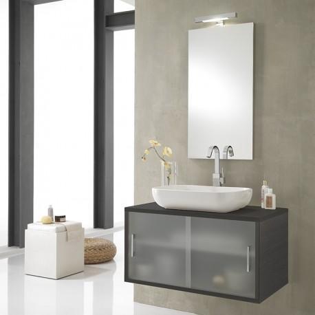 Artelinea Design specchio