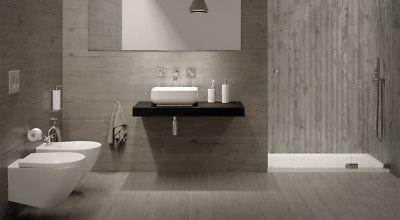ESEDRA sanitari, lavabi d'arredo. Forme pulite e geometrie semplici con linee rette e curve. Esedra Arredo bagno
