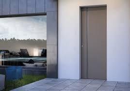 MISTER SHUT porte blindate antiche,classiche,moderne e minimaliste;Per tutti i gusti ed esigenze. mister shut