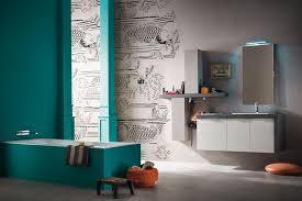 COMPAB arredo bagno. Qualita',stile e tecnologia innovativa. Compab
