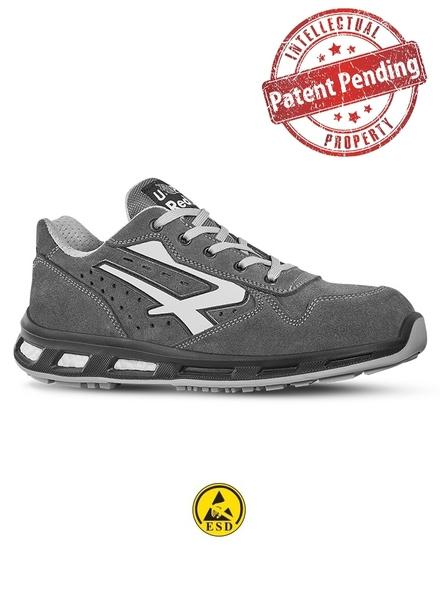 Scarpa antinfortunistica  U-power Going
