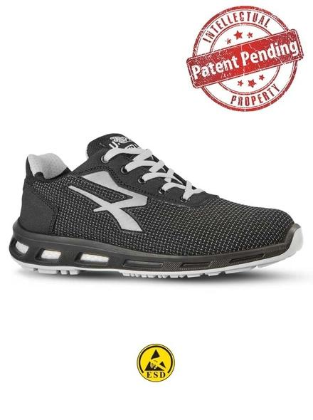 Scarpa antinfortunistica  U-power Raptor