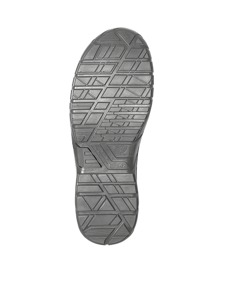 Scarpa antinfortunistica U-power Reflex