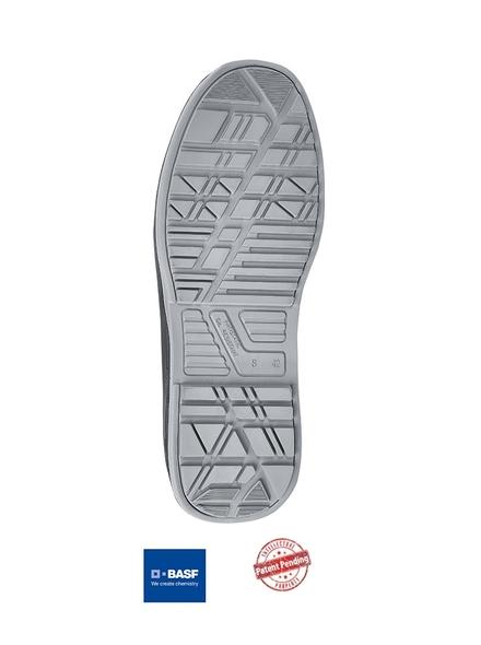 Scarpa antinfortunistica U-power Sirio