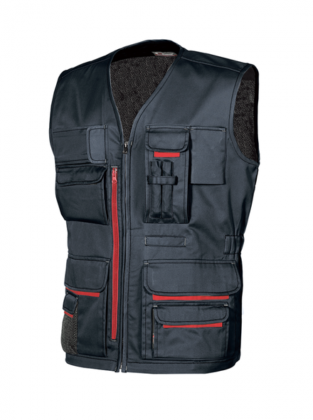 Gilet  U-power Fun
