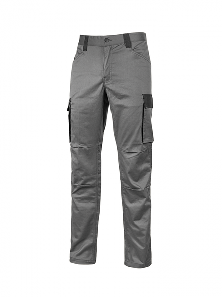 Pantalone U-power Crazy