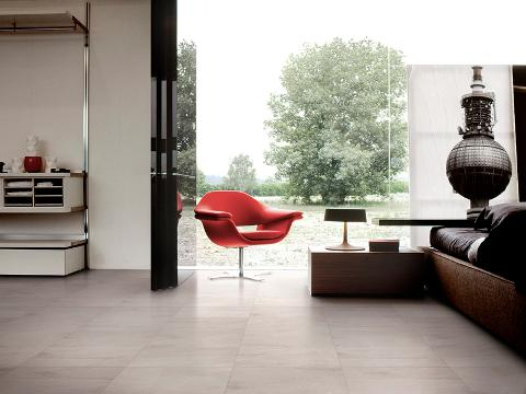 Casalgrande Padana TERRE TOSCANE Pavimento/rivestimento in gres porcellanato per interni ed esterni Pietre Native