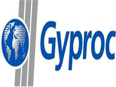 HABITO RIGIDUR GYPROC cartongesso, pareti e controsoffitti in cartongesso Habito rigidur gyproc