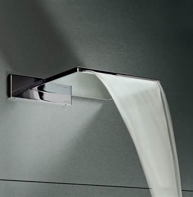 FANTINI rubinetteria Linee fluttuose per un Made in Italy d'eccellenza con sedi a new york  Fantini Accessori arredo bagno